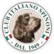 http://www.spinone-italiano.it