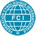http://www.fci.be